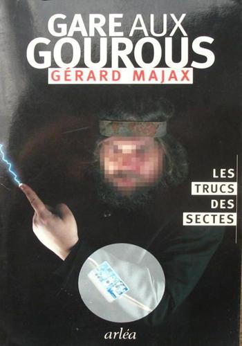 gerard-majax-gare-aux-gourous