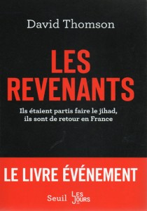 david-thomson-les-revenants-petit