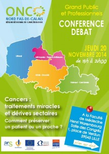 Flyer Table Ronde_Page_1