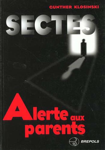 gunther-klosinski-sectes-alerte-aux-parents