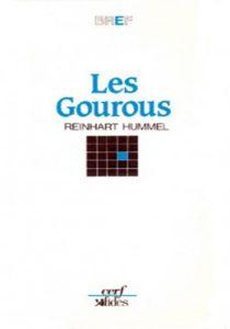 reinhart-hummel-les-gourous